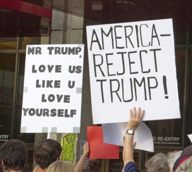 trump-love-us-like-you-love-yourself