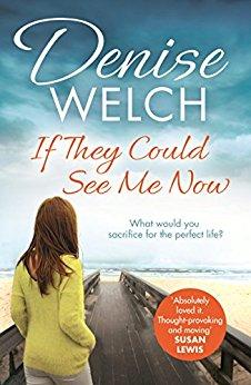 Denise book
