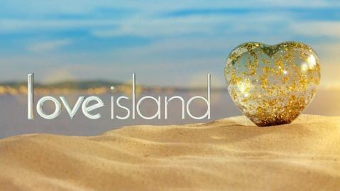 love_island_logo