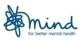 Mind-logo-designed-by-Glazer