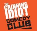 Grinning Idiot logo (3)