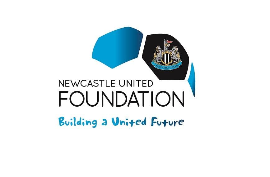 NUF logo